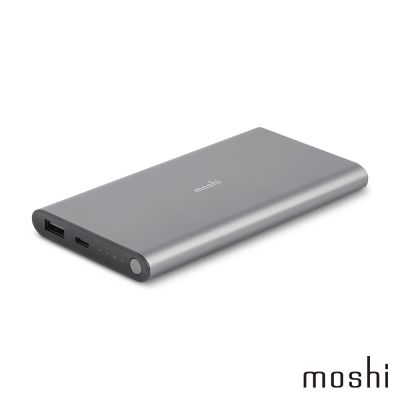 Moshi IonSlim 10K 行動電源