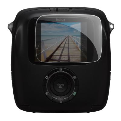 Kamera 高透光保護貼 for Fujifilm instax SQUARE SQ10