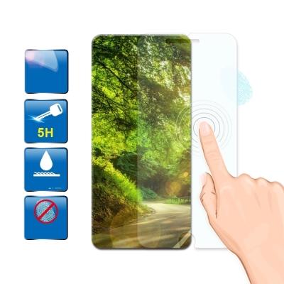 D&A 蘋果 iPhone 7 Plus/ 8 Plus電競玻璃奈米5H螢幕保護貼