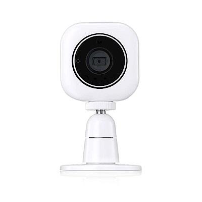 晴鋒 home8 智慧家庭 HD720P 迷你型網路攝影機 IPC2202