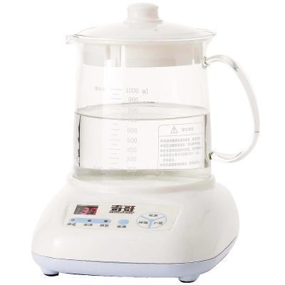 奇哥 微電腦調乳調理器 (2色選擇)
