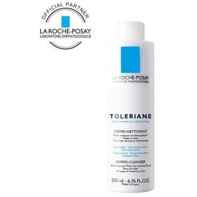LA ROCHE-POSAY(ラロッシュポゼ) トレリアン ダーモクレンザー 200ml 正規品