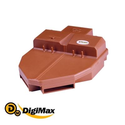 DigiMax 電子捕蟑器 UP-6EA