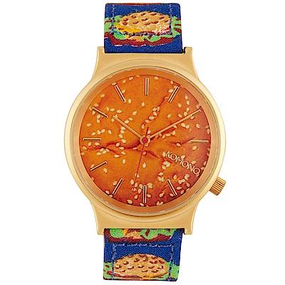 比利時新銳品牌日本石英機芯中型錶徑37mm原廠公司貨