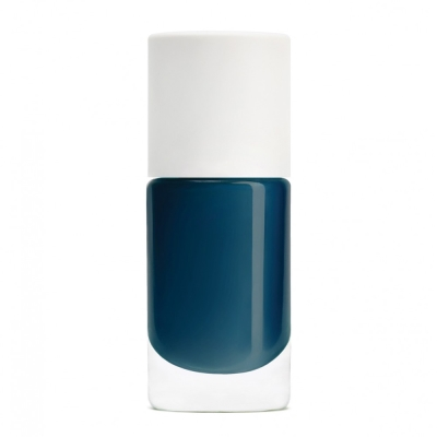 法國Nailmatic 指甲油-NAVI