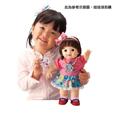 POPO-CHAN配件-好姊妹外出飾品組合