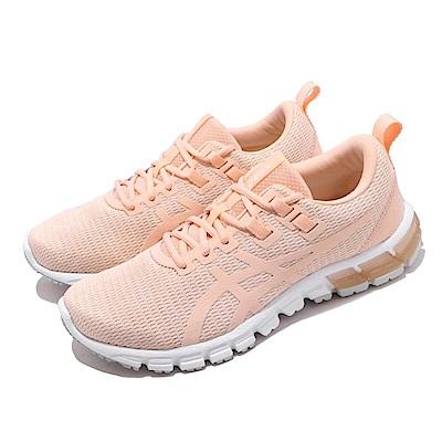 Asics 慢跑鞋 Gel Quantum 90 運動 女鞋