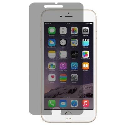 D&A Apple iPhone 7 Plus(5.5吋)日本原膜AG螢幕保貼(霧面防眩)