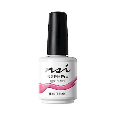 NSI 美國專業光撩-00134 I'll Pink to That 15ml