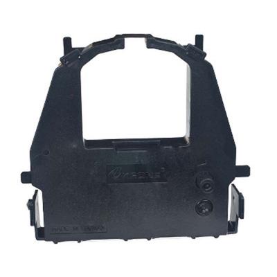 富士通FUJITSU DL-3800/3700 點矩陣印表機相容色帶(2入)