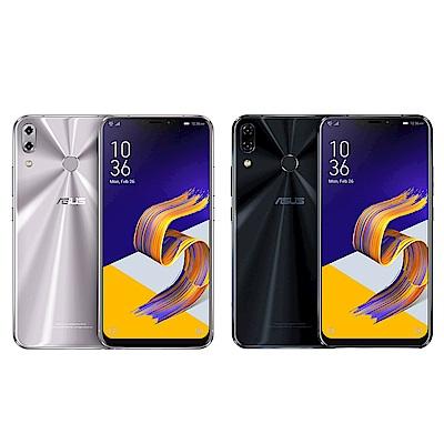 採用高通 Snapdragon 845旗艦處理器AI場景智慧系統×16種場景類型Sony IMX363旗艦級感光元件搭載DTS Headphone:X 環繞音效技術