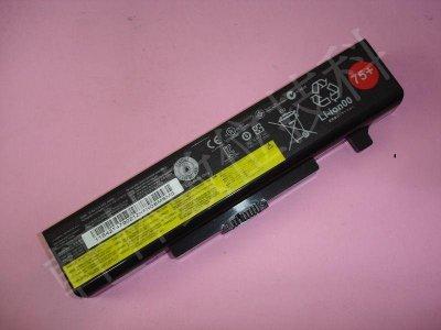 軒林-保6月附發票 全新原裝電池適用聯想 L11S6F01 L11S6Y01 Y480 Y580 G480#CC024