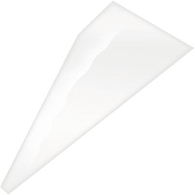 TESCOMA PE薄型擠花袋(30cm)