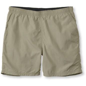 サプレックス・クラシック・スポーツ・ショーツ、6インチ 無地/Supplex Classic Sport Shorts 6 Inseam Solid