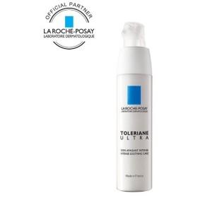 LA ROCHE-POSAY(ラロッシュポゼ) トレリアン ウルトラ 40ml 正規品