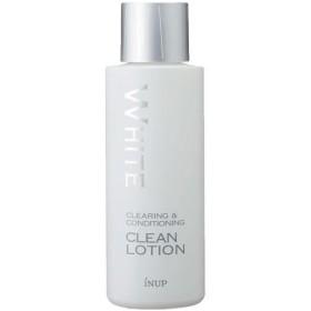エックスワン インナップ 拭き取り用化粧水 ホワイトクリーンローション [弱酸性] 200ml