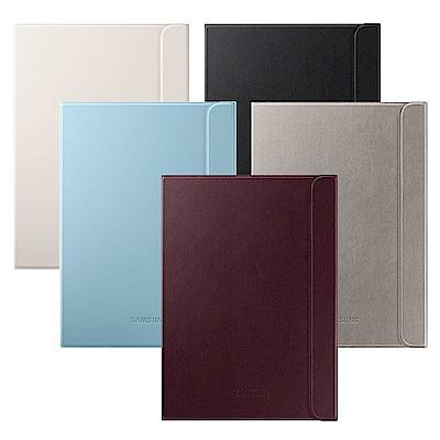 時尚色彩全面保護零死角三種角度符合不同情境平行輸入-盒裝