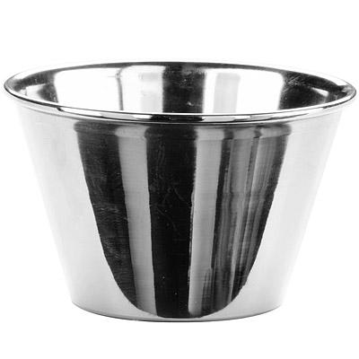 IBILI Clasica布丁杯(6cm)