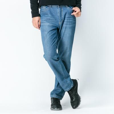ATUNAS 歐都納 男款 透氣/保暖/耐磨 長雪褲 A-PA1524M 藍