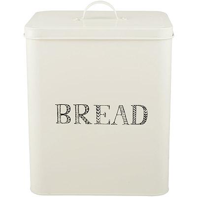 CreativeTops Stir麵包收納盒
