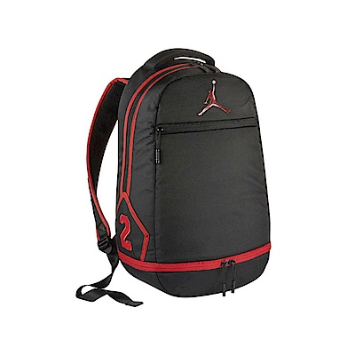 Nike 後背包 Jordan Flight Backpack