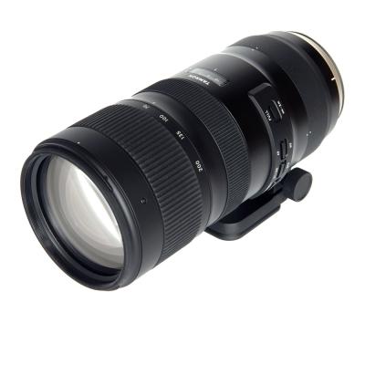 TAMRON SP 70-200mm f/2.8 Di VC USD G2*(平輸)