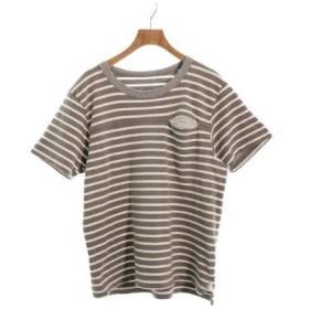 sacai  / サカイ Tシャツ・カットソー メンズ