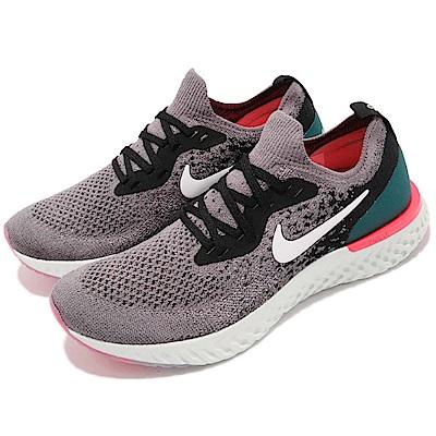 Nike 慢跑鞋 Epic React 女鞋