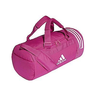 adidas 手提袋 Convertible Duffel Bag