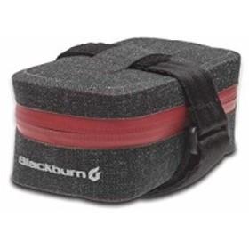 Blackburn(ブラックバーン) Barrier Micro Seat Bag バリアー ミクロシートバッグ 7074365