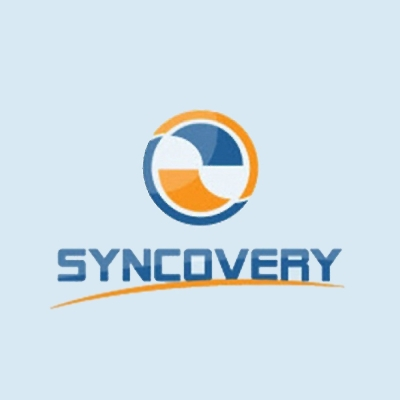 Syncovery Pro Family Pack(Win) [5PCs] (下載)