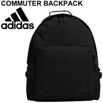 adidas アディダス COMMUTER バックパック G