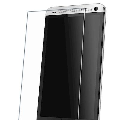 嚴選奇機膜 iPhone Xs Max 6.5吋 鋼化玻璃膜 螢幕保護貼(非滿版)