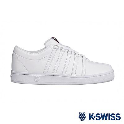 K-SWISS Classic 88 Heritage 鞋 男 白06046-117