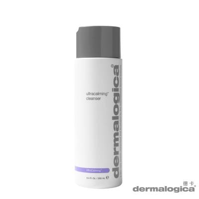 Dermalogica德卡 防禦修護潔膚乳250ml