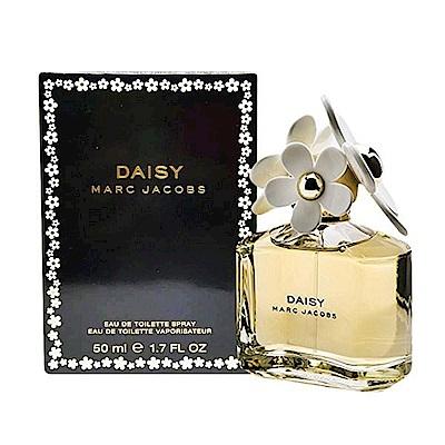 詳細產品介紹請查看產品官網柔和著花香的清麗,適合開朗及充滿陽光氣息