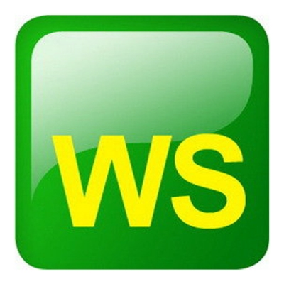 WordSmith Tools (觀測文字表現) - 50用戶授權版 (下載)