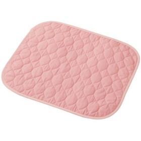 ホグスタイル 枕パッド - セシール ■カラー:ピンク