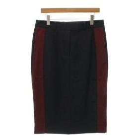 Calvin Klein C.K / カルバン クライン シーケー スカート レディース