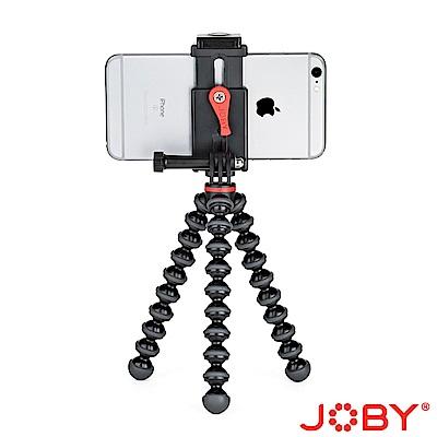 JOBY 金剛爪運動套組 JB62 (台閔公司貨)
