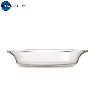 JENAER GLAS 烹調深皿1入 Casserole No.3