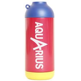 【Victoria L-Breath & mall店:アウトドア】アクエリアスペットボトル保冷ケースPC 754662DAPK500PC