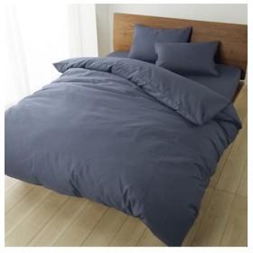 綿100%カバーリングセット 布団カバーセット, Bedding Duvet Covers, 被套