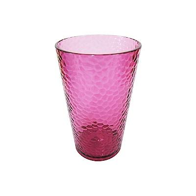 甲克蟲 水麗方冰涼杯(540ml 大)