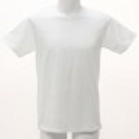 OE3PクルーネックTシャツ