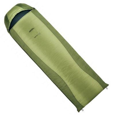 【FERRINO】700SQ信封型纖維睡袋.情人睡袋/可全開
