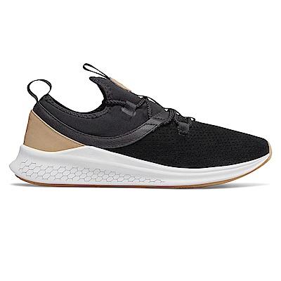New Balance 緩震跑鞋 ULAZRLB-D