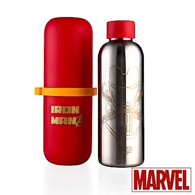 外殼可當杯子使用外殼有活動式扣環固定設計迪士尼正版授權