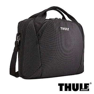 Thule Crossover 2 Laptop Bag 13.3 吋電腦側背包