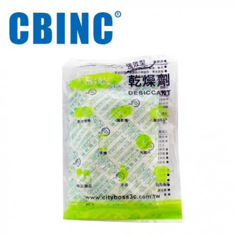 CBINC 強效型乾燥劑 -50入